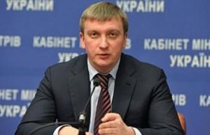 1-ministr-yustitsiyi