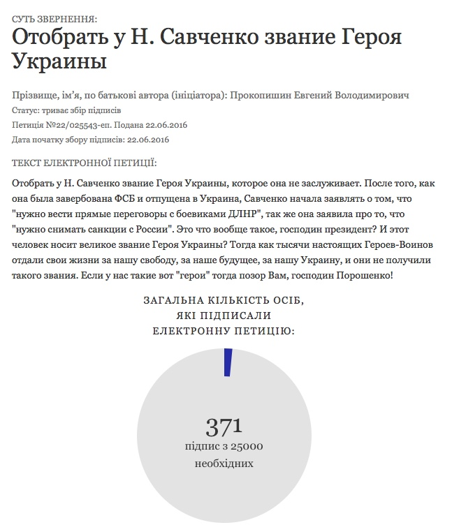 1466756828_peticiya-savchenko