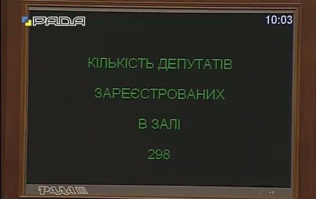 319208