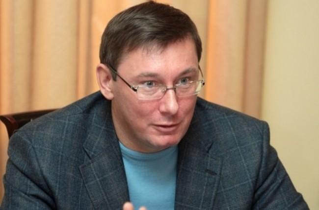 YUriy-Lutsenko7