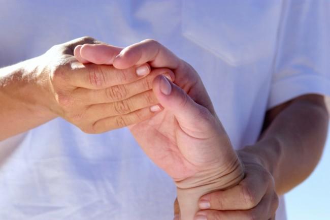 artroz-kistej-ruk1