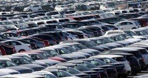 auto-market