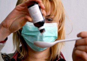грипп-e1425662280313