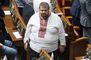 rada-dala-soglasie-na-arest-deputata-radikalnoy-partii_1