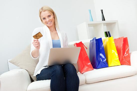 Картинки по запросу Потребительский кредит