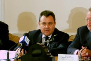 Дериволков-Степан-Дмитриевич-1024x682
