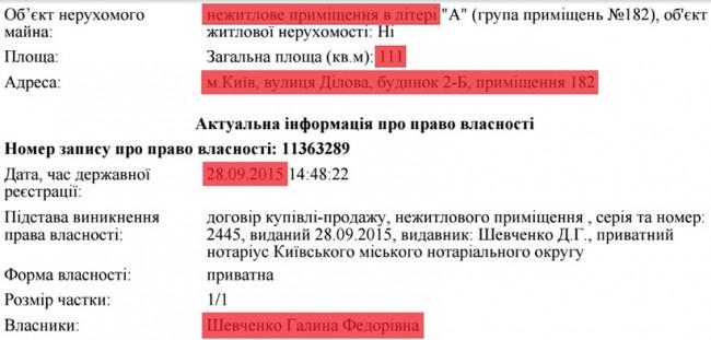 shevchenko17