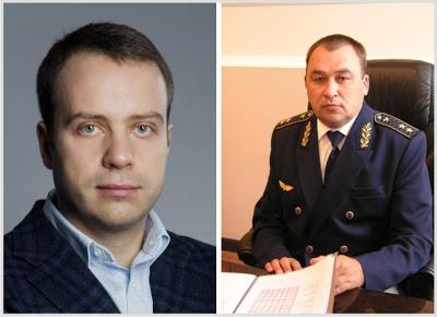 shkil-fedorko