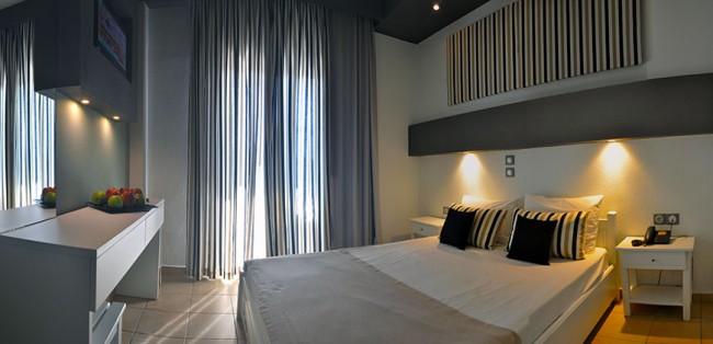 stathis-hotel-siviri-4