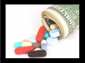 лекарства-коррупция