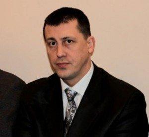 svyatoslav_protas