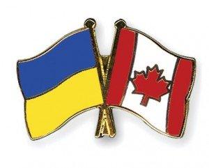 ukraine_canada