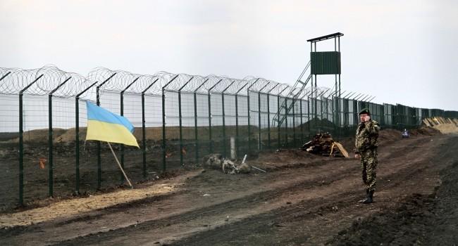 1471497554_ukraine_defensive_wall-1