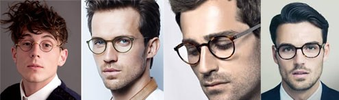 14_eyeglass_men_1