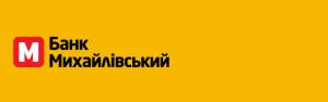 Банк-Михайловский