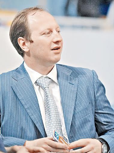Sergey-Dyadechko