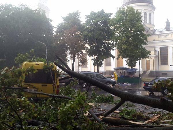 Uragan_1_2_600х450