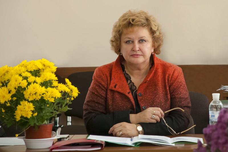 antoshkina-disertaciyaj