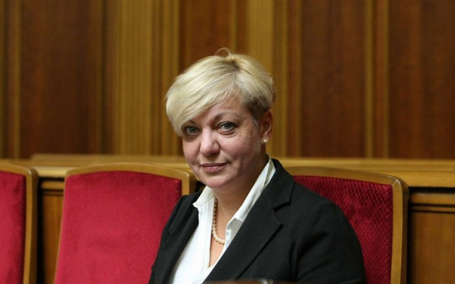 bankovskaya-sistema-stranyi-bankrotitsya-a-byivshiy-bank-gontarevoy-bogateet-05-03-2016