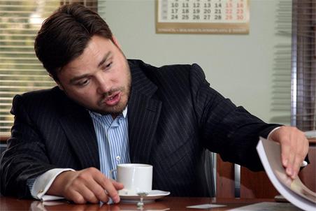 malofeev-pic4-452x302-153