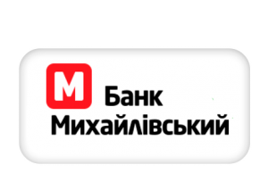 mihailovskiy-bank