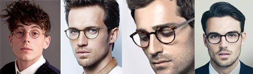14_eyeglass_men_1