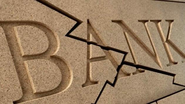 Likvidacija-banka