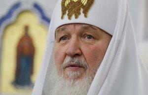patriarh_kirill_na_novogodnem_molebne_molilsya_o_rossii-_ukraine_i_vsej_istoricheskoj_rusi
