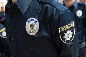 police-patrol-ua