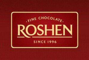 Roshen1_1