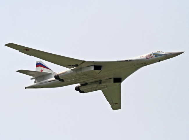 001-tu-160-blackjack-Tambov-2006