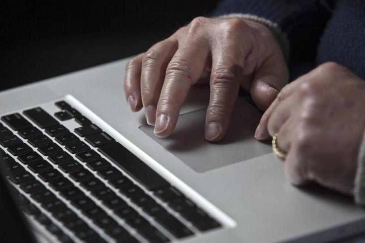 ВГосспецсвязи информируют о сетевых атаках на список деклараций