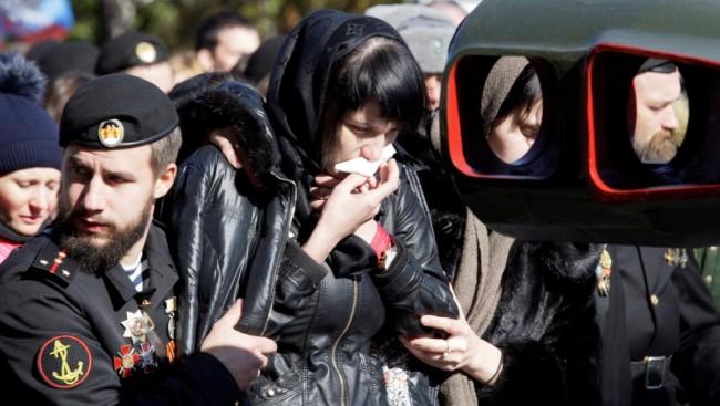 2016-10-19t134215z_269381093_d1beuhwmljaa_rtrmadp_3_ukraine-crisis-commander1