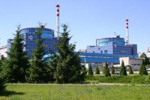 Hmelnitskaya-AE`S