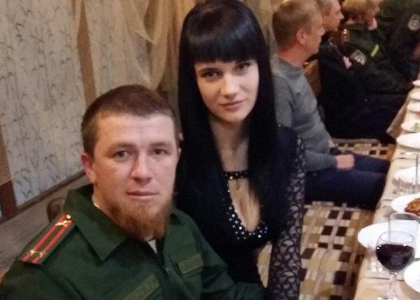 Motorola-druzhyna-Olena-Pavlova