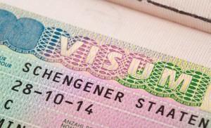 sengenas-viza-schengen-46742667