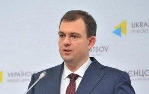 Ковальчук Всеволод_0