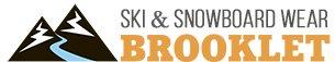 brooklet_pro