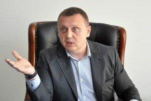 pavel_grechkovskij