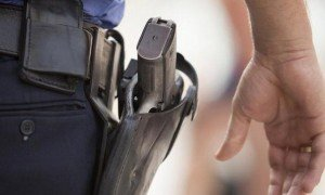 поліція_Німеччини