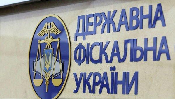 знакомство с парнем в киевской области