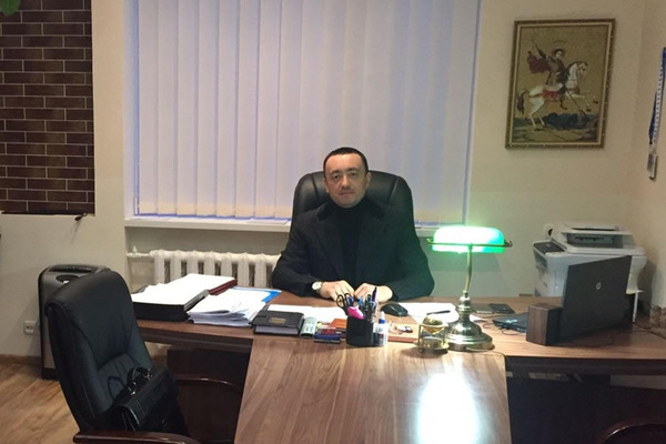 georgij_shevarnadze