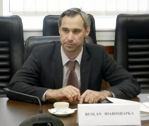 ryaboshapka