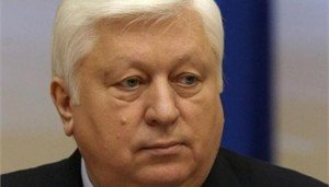 Viktor-Pshonka