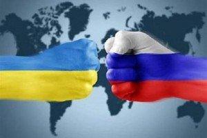 russia-ukraine-kulak