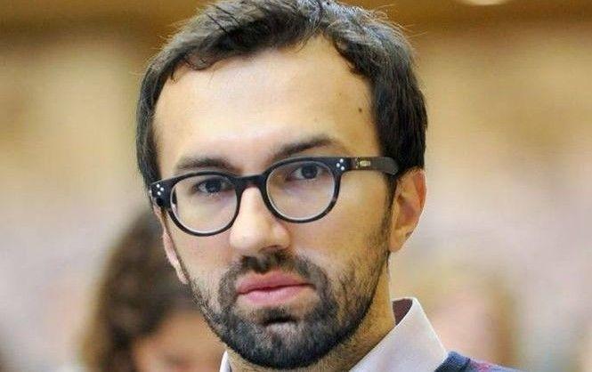 Лещенко официально вызвали вНАПК уважать о собственных правонарушениях