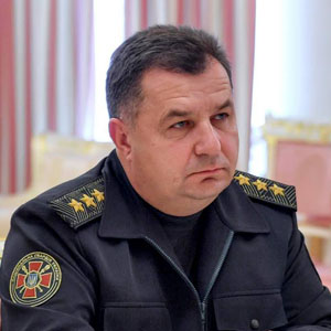 Полторак_Степан