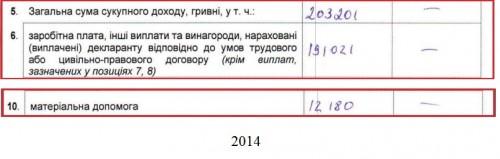 bashmakov2.jpg-crc=214427157