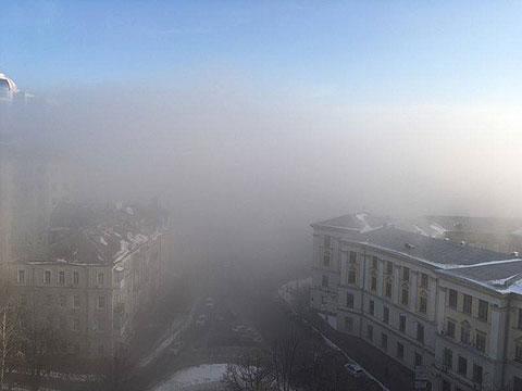 79c4a25-smog4