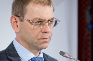 Сергей-Пашинский